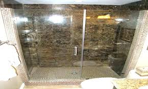 tiles cleaning stone tile shower floor how to clean walls natural designs stone tile shower