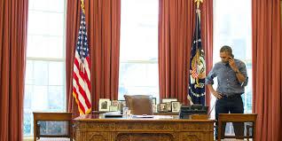 facebook office usa. Facebook Office Usa. Us President Office. H Usa E 5