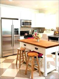 Microwave Drawer In Island Kitchen With Full Pull Out C75
