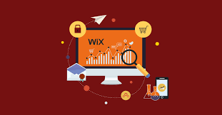 wix seo guide how to improve your wix