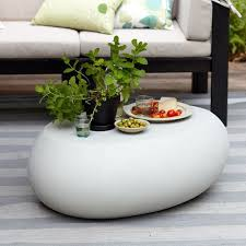 coffee table pebble coffee table contemporary outdoor coffee tables outdoor coffee table outdoor coffee tables on arrangement ideas with outdoor