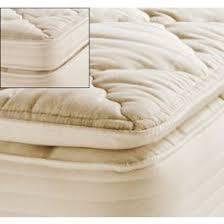 pillow top mattress pad. Pillow Top Mattress Pad Y