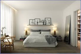 Inspirational Beds Without Headboards Ideas 86 On Diy Upholstered Headboard  with Beds Without Headboards Ideas