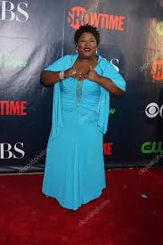 Cleo King – Stock Editorial Photo © Jean_Nelson #49818575
