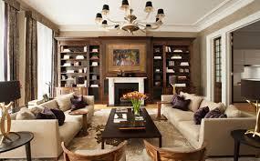 4 Tips for Furniture Arrangement