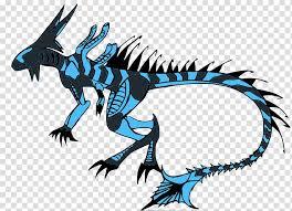 alien isolation predalien dragon
