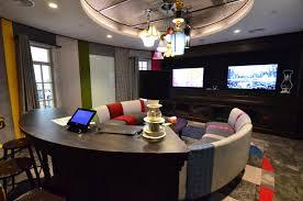 google office malaysia atmosphere google office