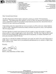Garfield Heights Ovi Chart Opds Ovi Interdiction Handbook Pdf Document