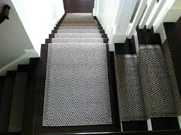 outdoor rug runners large size of stair dash and indoor outdoor rugs runner dashand herringbone outdoor rug runners