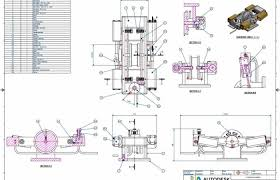 worldskills cylinder boxer engine