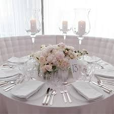 simple wedding centerpieces for round tables wedding and wedding reception ideas centerpieces