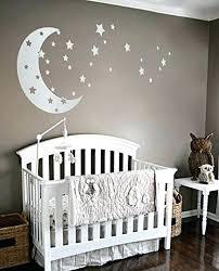 diy baby room baby room decor ideas best nursery ideas ideas on nursery room and by diy baby room diy baby boy