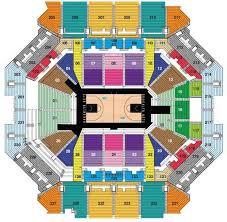 Barclays Arena Hockey Seating Chart Brooklyn Nets Seating Chart Netsseatingchart