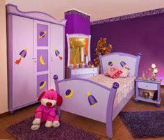 kids design juvenile bedroom furniture goodly boys. kids bedroom design juvenile furniture goodly boys 2