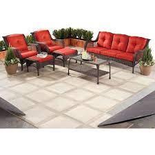 outdoor furniture sets decor furniture