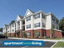 The Clairmont At Campostella Station Apartments