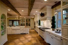 farm kitchen design. Wonderful Design Marble Countertops Intended Farm Kitchen Design N