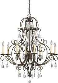 medium size of feiss23038mbz shipped direct malia chandelier murray aura parts valentina light archived on lighting