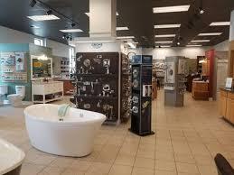 frank webb bath showroom. photo for frank webb home - albany bath showroom
