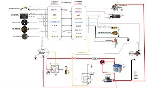 water pump pressure switch wiring diagram chicagoredstreak com wiring diagram for water pressure switch water pump pressure switch troubleshooting images free and oil at wiring diagram manual of water pump