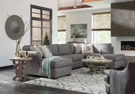 trisha yearwood furniture reviews. Pc Sectional Throughout Trisha Yearwood Furniture Reviews