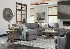 by trisha yearwood home collection by klaussner