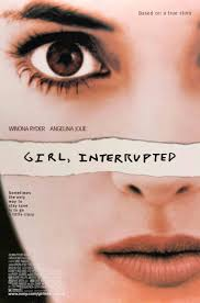 girl interrupted essay obama essay barack obama impact on the  best ideas about girl interrupted girl 17 best ideas about girl interrupted girl interrupted quotes film