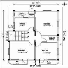 uncategorized house plans with cost to build estimates free with inside the most ideal affordable house