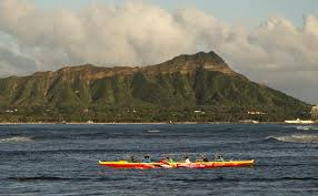 Geoscience academics say tsunamis have reached australia multiple times in the past century, lashed by waves caused by earthquakes as far away as south america. How Likely Is It That A Mega Tsunami Strikes Hawaii Csmonitor Com
