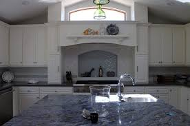 kitchen countertop glass recycling eco counter crushed glass worktop fake granite countertops laminate countertops from