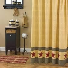bear tracks shower curtain park designs curtains sarasota