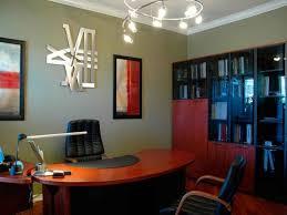 retro office design. Large Size Of Office Decor:office Interior Concepts Design London Www Retro