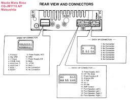 free clarion wiring diagram diagrams schematics prepossessing nx500 clarion nx500 wiring diagram free clarion wiring diagram diagrams schematics prepossessing nx500