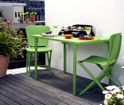 small balcony furniture ideas. Cool Balcony Furniture Ideas - 15 Practical Tips For A Beautiful Terrace Small