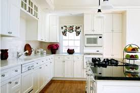 photo old kitchen cabinet of picturesque excellent photos at ideas antique white that painting wood cabinets