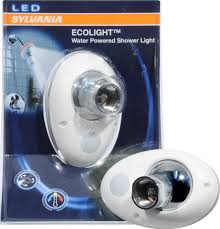 led lighting for led shower light home depot and fascinating led shower light extractor fan