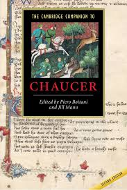 chaucer essay essay paper better essays for the new sat act amp  the cambridge companion to chaucer cambridge companions to the cambridge companion to chaucer cambridge companions to