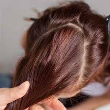 účesy Rozpuštěné Vlasy Návod