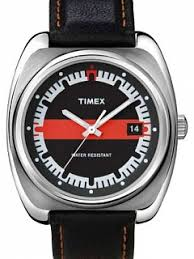 Купить <b>часы Timex</b> в Москве, цены на <b>наручные</b> часы Таймекс