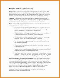 how to write a good college application essay new hope stream 9 how to write a good college application essay