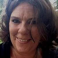 Buffy Moss Obituary - Death Notice and Service Information