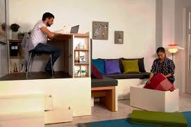 best studio apartment furniture tips best studio apartment furniture