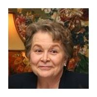 Polly Hudson Obituary - Death Notice and Service Information