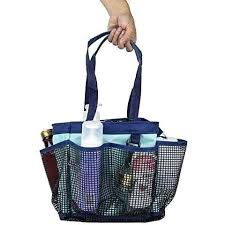 travel shower caddy travel shower caddy with hook hanging travel shower caddy