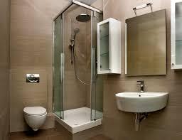 idea kong officefinder. Small Bathroom Ideas With Shower Idea Kong Officefinder L