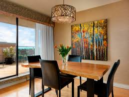 Mirage 2 Bedroom Suite Live Edge Hotel Suite Portfolio Includes Furniture For Hotel Rooms