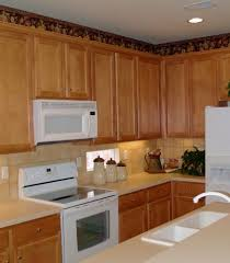Appliances Memphis Tn Interior Design Exciting Kitchen Island With Brown Kitchen
