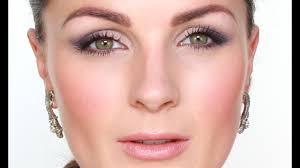 amanda seyfried os makeup tutorial