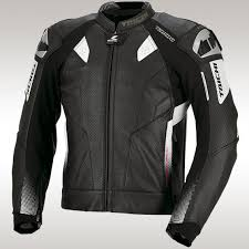 rs taichi s flagship leather sport jacket the gmx motion is essentially the upper half