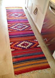 bright colored rugs kitchen 8 best rug ideas on multi coloured bright colored rugs